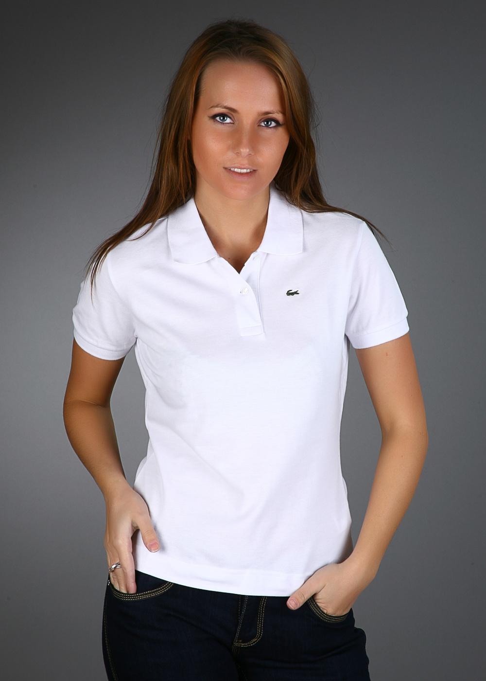Лакоста футболки 9