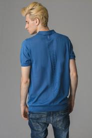 Интернет Магазин Брендовой Одежды Z95 Доставка
